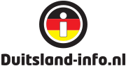 Duitsland-info