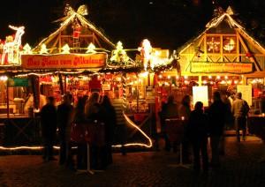 kerstmarkt-dresden