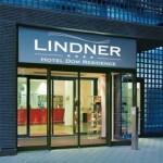 Lindner hotel keulen