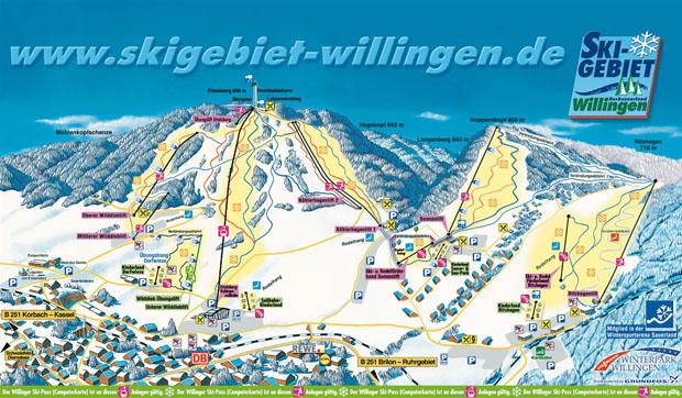 willingen-kaart-620